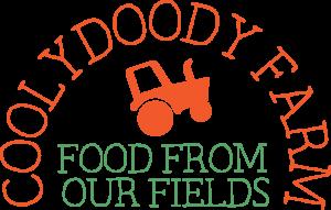 Coolydoody Farm